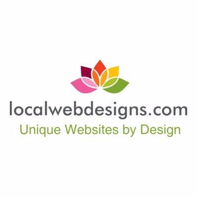 localwebdesigns