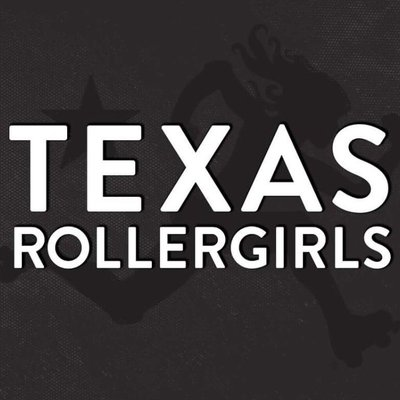 Texas Rollergirls | Social Profile