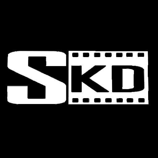 @synkronizedfilm