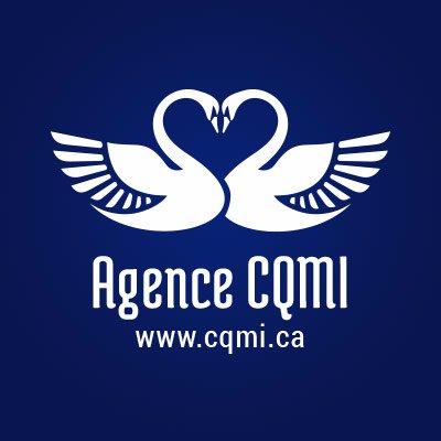 agence de rencontre cqmi montréal qc h2j 2l1 canada