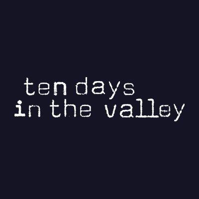 @TenDaysInValley