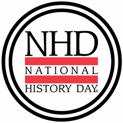 National History Day (@NationalHistory) | Twitter