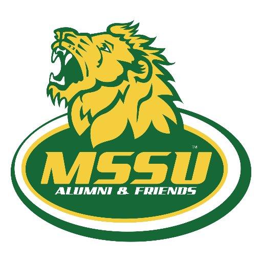 MSSU Alums & Friends