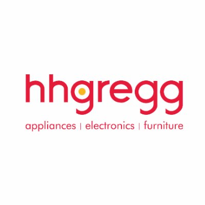 HH Gregg Appliances INC