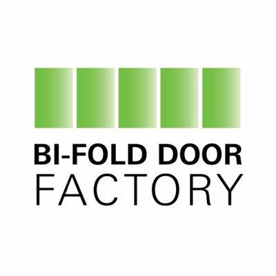 Bifold Door Factory (@bifoldfactory) | Twitter