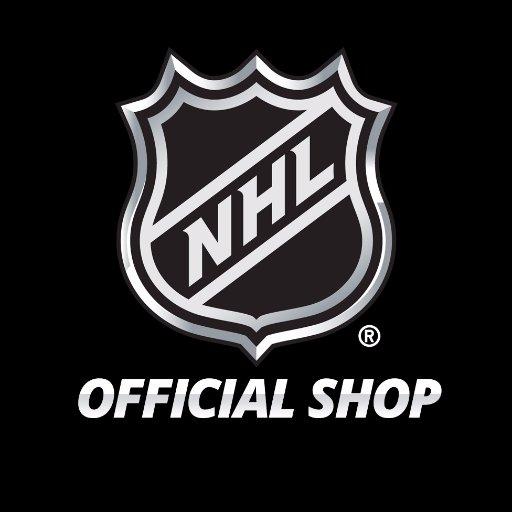 @NHL_Shop