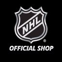 Photo of NHL_Shop's Twitter profile avatar