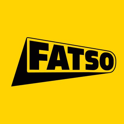 fatso.co.nz