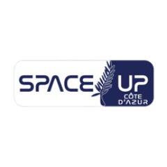 7885838075 Space Up Côte d Azur ( SpaceUpCoteAzur)