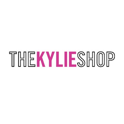 c00dadb2658 Kylie Jenner Shop ( thekylieshop)