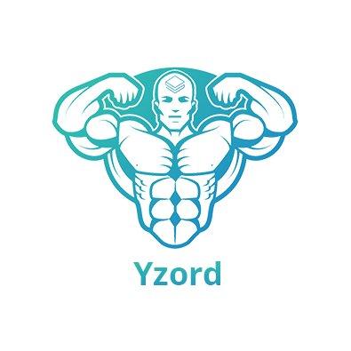 ฿ Yzord ฿
