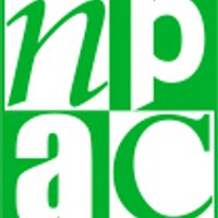 NPAC Convention | Social Profile
