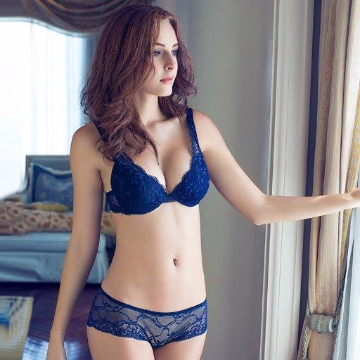 İnstagram Lyna Perez porno izle  Sürpriz Porno Hd Türk