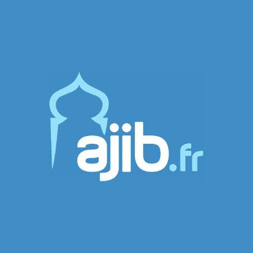 @AJIB_fr