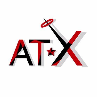 アニメシアターX(AT-X)公式 (@ATX_PR )