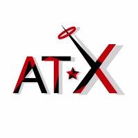 アニメシアターX(AT-X)公式 (@ATX_PR) Twitter profile photo