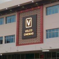 Vélco Cinémas