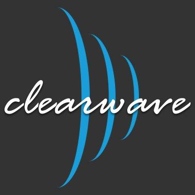 Clearwave Broadband on Twitter: