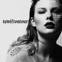 Taylor Swift Updates | Social Profile