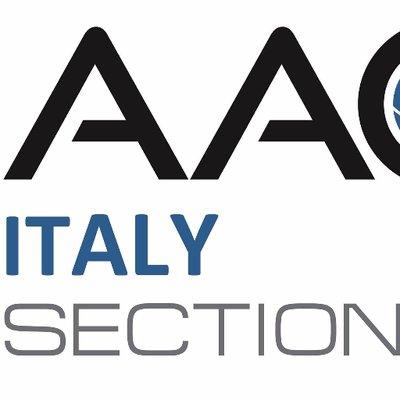 AACE Italy on Twitter: \
