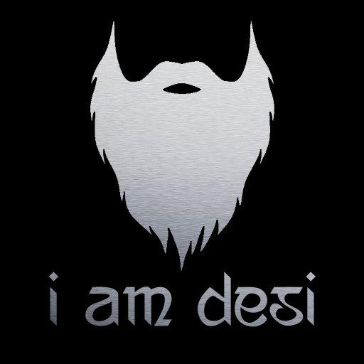 I am Desi World on Twitter: