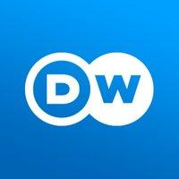 DW | Politics twitter profile
