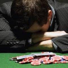 Gone gambling names of gambling houses