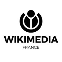 Wikimédia France | Social Profile
