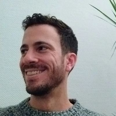 Raphael Shilhav