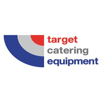 Target Catering Equipment On Twitter Commercial Kitchen Extraction Kits Supplied By Targetcateringequipment Call For More Info 01452 410447