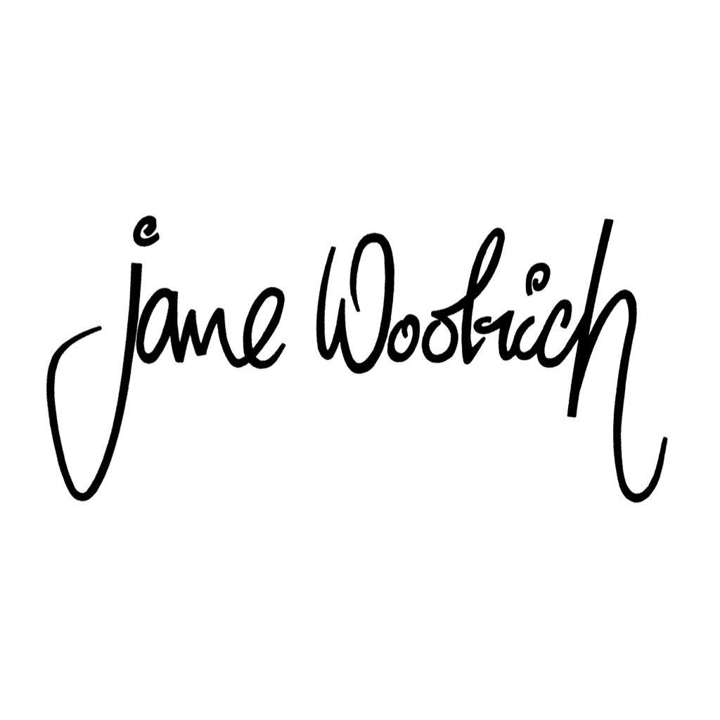 @janewoolrichltd