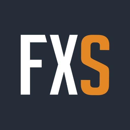 berita forex bahasa indonesia
