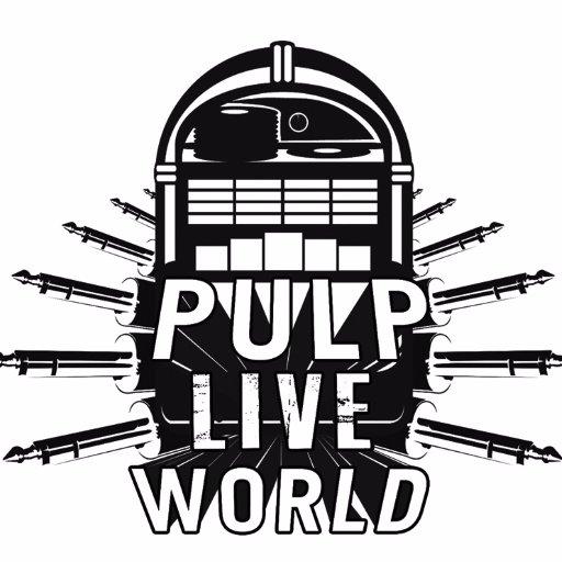 PULP Live World