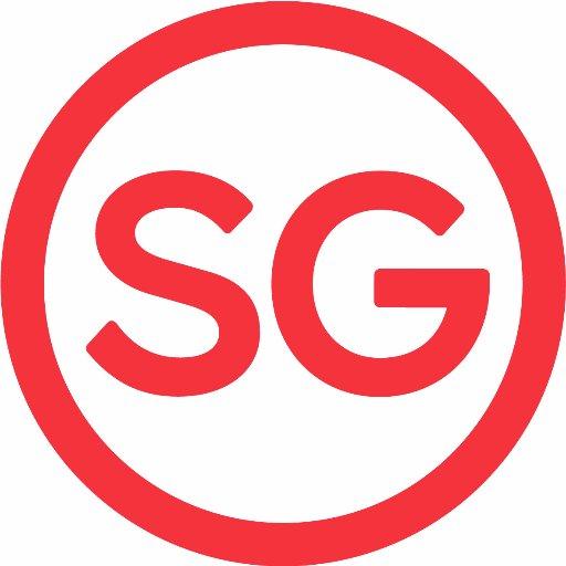 @VisitSingapore