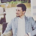 Furkan Yavuz (@1963_yavuz) Twitter