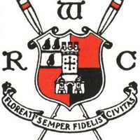 Worcester RC