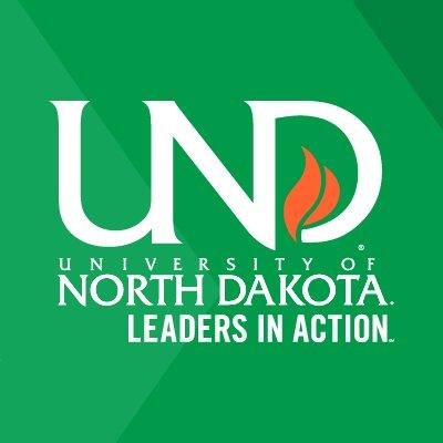 Image result for u north dakota