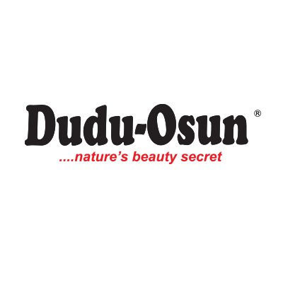 dbd401376572 Dudu-Osun on Twitter