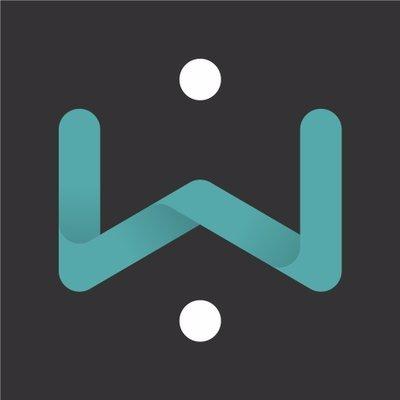 weboChester