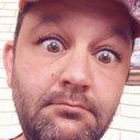 Dan Fogelman - @Dan_Fogelman - Verified Twitter account