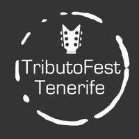Tributo Fest