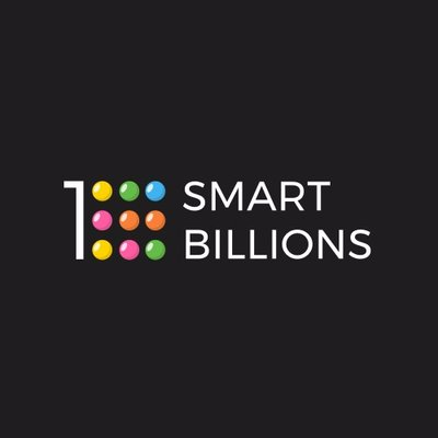 SmartBillions
