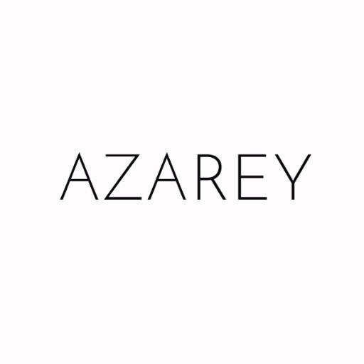 @Azareyshoes