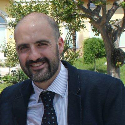Alex Zanotelli - Wikipedia