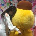 Rina:)里菜@ポムバサダー (@0116Kf) Twitter