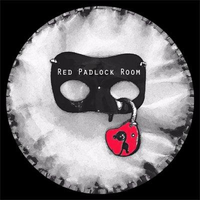 RedPadlock