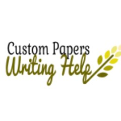 custom paper writers custompaperhelp twitter custom paper writers