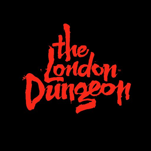 The London Dungeon Profile Image
