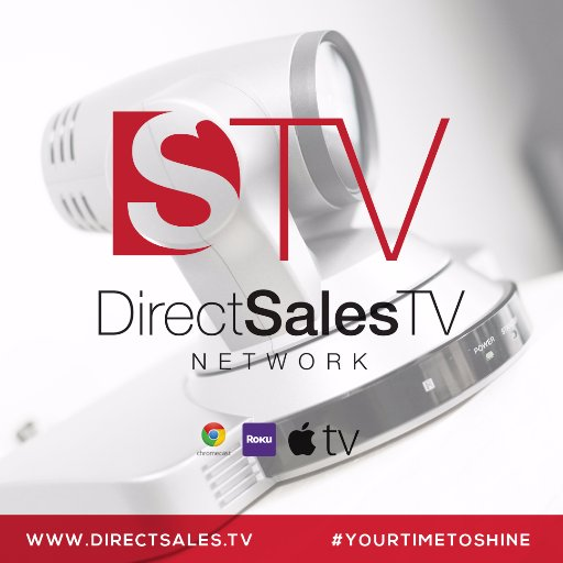 DirectSalesTVNetwork