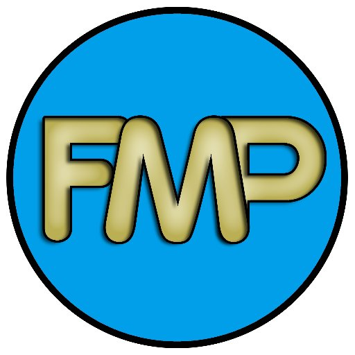 Max Pezzali FMP Community